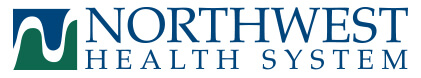 Northwest Health System