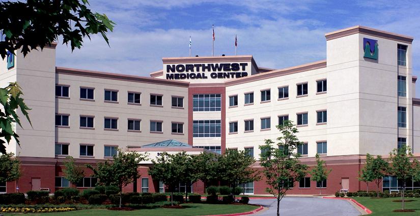 northwest medical center bentonville ar. Black Bedroom Furniture Sets. Home Design Ideas