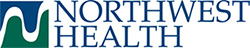 Northwest Health (AR)