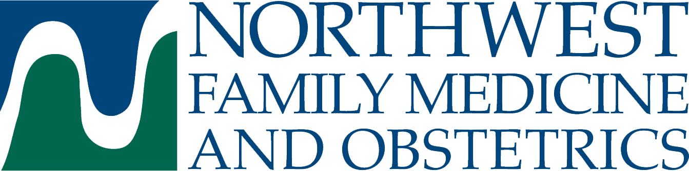 Northwest Family Medicine and Obstetrics